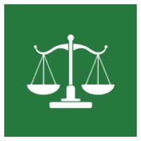 Abfindung Bei Kündigung Eines Arbeitsverhältnisses Arbeitsrecht