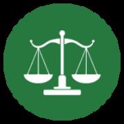 Ordentliche Kündigung Betrieblicher Anwendungsbereich Des Kschg